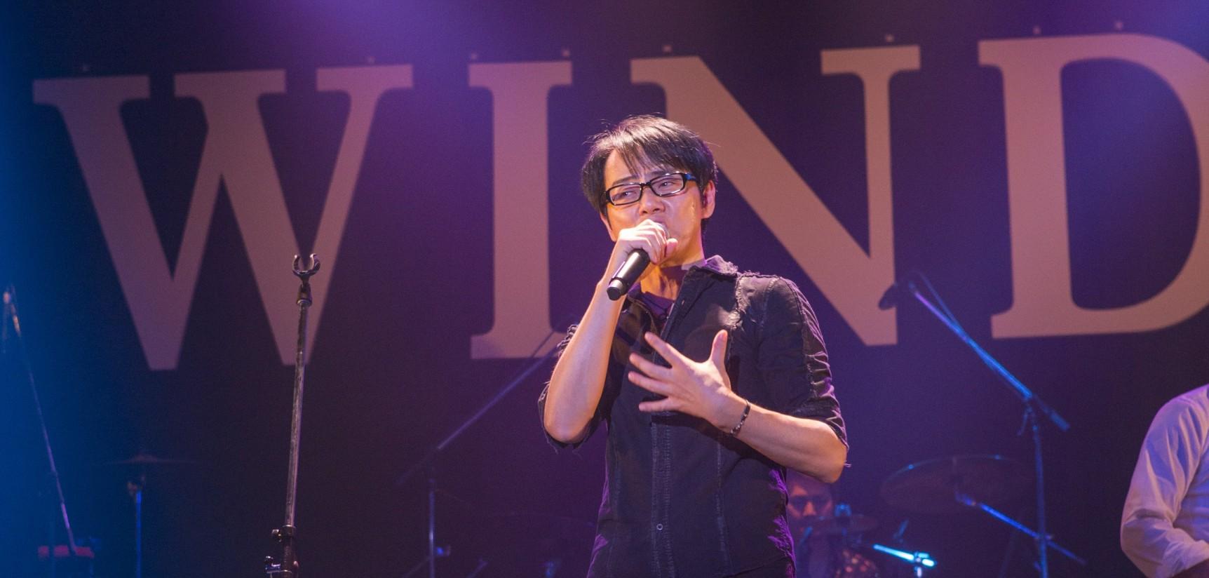 ウインズ平阪ホームページ画像