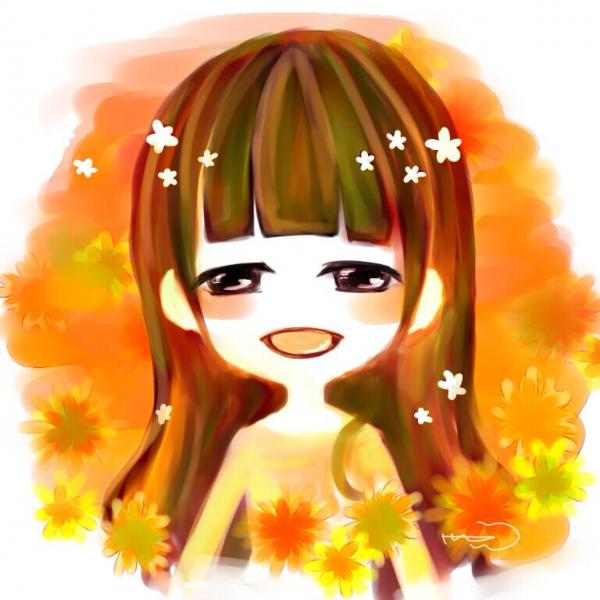 リラ☆クラシック 第2週目~Nina~