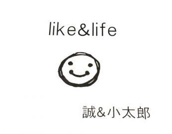 like&life
