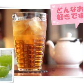 tea-5-720x480.jpg