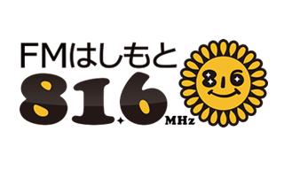 fm816-catch