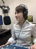 8月2日(火)17時~「夕焼けワイド火曜日」ゲストは石田真敏衆議院議員です!